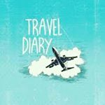 @crazy__traveldiary's profile picture on influence.co