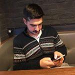 @abdurrahman_birekul's profile picture on influence.co
