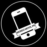 @mundomovilpr's profile picture