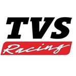 @tvsracing_official's profile picture