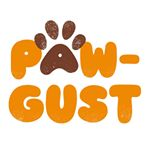 @guidedogspawgust's profile picture on influence.co