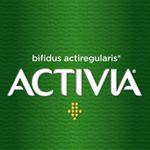 @activia_romania's profile picture