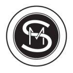 @sonjabysonjamorgan's profile picture on influence.co