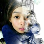 @narylou_04's profile picture on influence.co