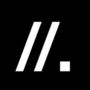 @cworkstudios's profile picture on influence.co