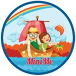 @minimetoybox's profile picture