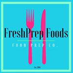 @freshprepfoods's profile picture on influence.co