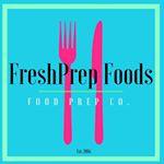 @freshprepfoods's Profile Picture