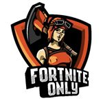 @fortniteonly's profile picture on influence.co
