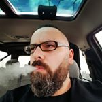 @moniz.vaper's profile picture on influence.co