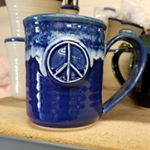@healingtouchpottery's profile picture