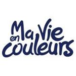 @maviencouleurs's profile picture