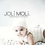 @jolimolibrands's profile picture