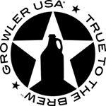 @growler_usa's profile picture