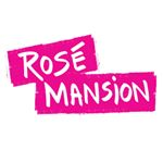 @rosewinemansion's profile picture