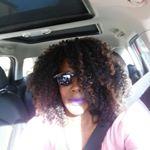 @loriautrey7479's Profile Picture
