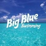 @bigblueswimming's profile picture