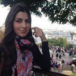@reshetarmargareta's profile picture on influence.co