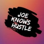 @joeknowshustle's profile picture on influence.co