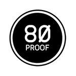 @80proofchi's profile picture