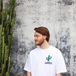 @dariuscinpean's profile picture on influence.co