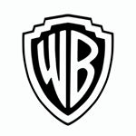 @warnerbrosca's profile picture on influence.co