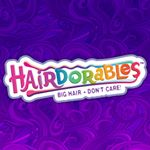 @hairdorables's profile picture on influence.co