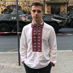 @maksym.bilyi's profile picture on influence.co