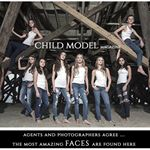 @childmodelmagazine's profile picture on influence.co