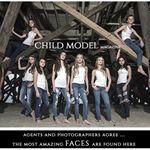 @childmodelmagazine's profile picture