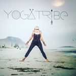 @yogatribeofficial's profile picture on influence.co
