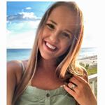 @magan.poole's profile picture on influence.co