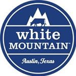 @whitemountainfoods's profile picture on influence.co
