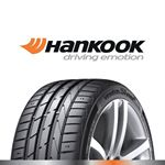 @hankooktireusa's profile picture