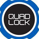 @quadlockmoto's profile picture