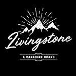 @livingstonebrand's profile picture
