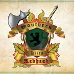 @southernkilts's profile picture