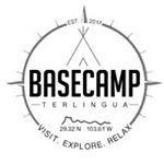 @basecampterlingua's profile picture