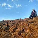 @vismitmagotra's profile picture on influence.co