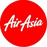 @airasia_bhsindonesia's profile picture on influence.co