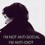 @matematisyen_'s profile picture on influence.co