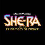 @dreamworksshera's profile picture
