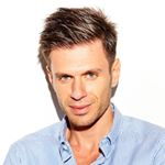 @ziadelhabbibi's profile picture on influence.co