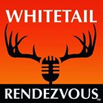 @whitetailrendezvous's profile picture on influence.co