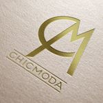 @chicmoda.sport's profile picture on influence.co