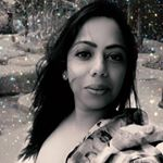 @priyanka_tfp's profile picture on influence.co