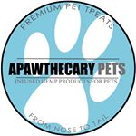 @apawthecarypets's profile picture on influence.co