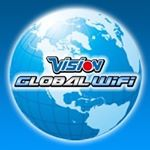@visionglobalwifi's profile picture on influence.co