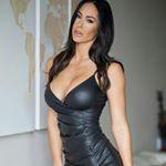 @fashionovacurve's profile picture on influence.co