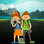 @backpackersecuador's profile picture on influence.co